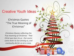 famous christmas quotes for cards christmas lights decoration