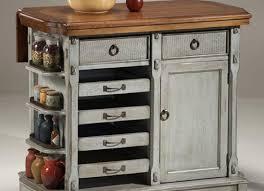 kitchen beautiful walmart kitchen island cart crosley furniture