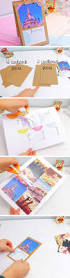 top 25 best christmas gifts for mom ideas on pinterest diy