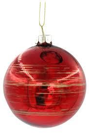 tree ornaments smith and caughey u0027s