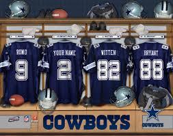 dallas cowboys thanksgiving jersey dallas cowboys hd backgrounds pixelstalk net