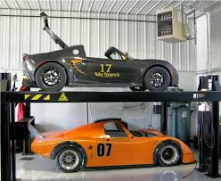 best garage lifts for cars marissa kay home ideas best