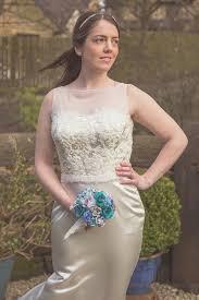 wedding dresses leeds bridal wear bridal wear leeds dress ideas paper bouquets