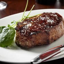 michael jordan u0027s steak house chicago 505 n michigan ave chicago