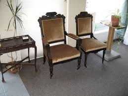 Best  Antique Chairs For Sale Ideas Only On Pinterest Dinning - Lake furniture