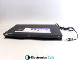 dynex blue ray disc remote control d058 what u0027s it worth