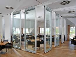steel frame glass doors home design sliding glass room dividers bedroom the door co for