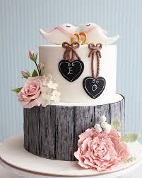 engagement cakes rustic engagement cake cupcake cookies cake by asli cakesdecor