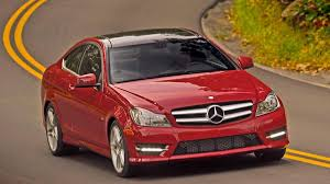 mercedes coupe review 2012 mercedes c250 coupe review notes looking with two