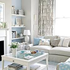decorating very small living room u2013 resonatewith me