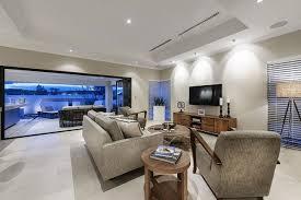 50 design wohnzimmer inspirationen aus luxus häusern - Luxus Wohnzimmer Modern