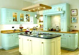 ideas for refinishing kitchen cabinets paint french country kitchen cabinets painted country kitchen
