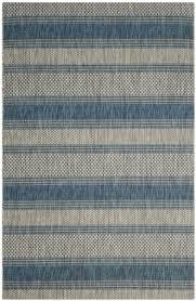 inexpensive outdoor rugs 3x5 area rugs blue 5u0027 x 8u0027 modern blue 3x5 gabbeh