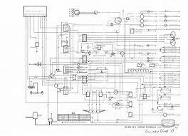 lotus elan 2 heater motor and ballast resistor wiring