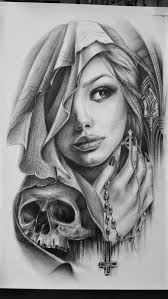 beauty awe pinterest tattoo chicano and tatting