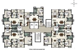 highclere castle floor plan best home ideas house plans 11493