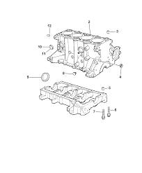100 2004 chrysler pacifica alternator repair manual no low