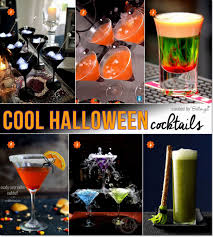 the w scottsdale halloween party image of outdoor party decorations ideas happy day ahead diy