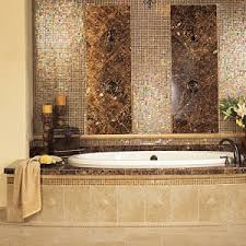 30 Nice Pictures And Ideas by Home Decor 30 Nice Pictures And Ideas Of Modern Bathroom Wall