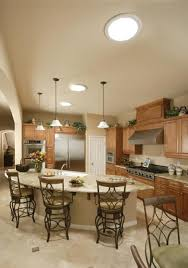 curved kitchen island awesome modern kitchen with curved kitchen