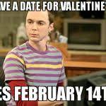 Big Bang Theory Meme - big bang theory memes sheldon bang best of the funny meme