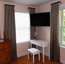 distinctive window coverings 27 photos shades u0026 blinds 123