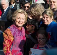 Clinton Estate Chappaqua New York Hillary Clinton Chappaqua Awesome Despite The Quick Tour On The