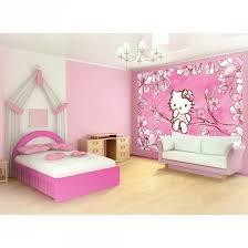 papier peint pour chambre fille papier peint chambre fille maison design bahbe com