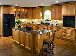 Home Depot Design Your Kitchen by Create U0026 Customize Your Kitchen Cabinets Lewiston Base Cabinets In