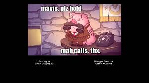 Funny Gravity Falls Memes - gravity falls waddles memes youtube