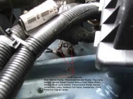 jeep stalling electrical gremlin stalling when braking or rolling windows