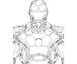Coloriage Ironman Related Post Coloriage Lego Iron Man  bizpageinfo