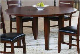 Small Drop Leaf Kitchen Table Small Space Tables For Kitchen Drop Leaf Kitchen Tables For