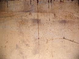 wall texture background grunge texture