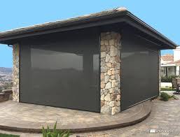 Outdoor Patio Privacy Ideas by Patio Ideas Outdoor Patio Screen Divider Outdoor Patio Privacy