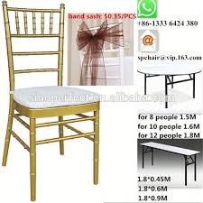 chiavari chair for sale chiavari chair malaysia chiavari chair malaysia suppliers and