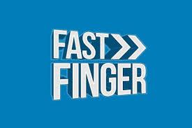 finger apk fast finger for android free fast finger apk mob org