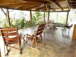 Zu Kaufen Gesucht Haus Zu Verkaufen Haus Im Bayrischen Stil In Der Nähe Von San Ramon