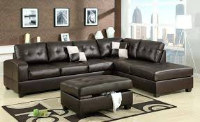 living room sofas on sale sectional sofas under 1000 cheap living room sets under beautiful