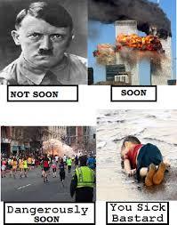 Tbh Meme - tbh kiyiya vuran insanlik drowned syrian boy know your meme