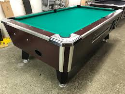 imperial sharpshooter pool table penguin pool table rails the best penguin of 2018