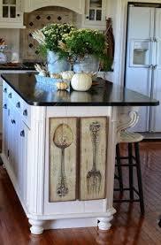 kitchen island decorations 34 best kitchen decor tips images on kitchen ideas
