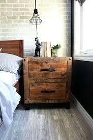 industrial style furniture bedroom industrial metal bedroom furniture modern industrial