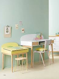 vertbaudet chambre bureau bureau verbaudet high resolution wallpaper photos bureau