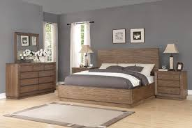 wynwood bedroom furniture discount furniture rustic transitional bedroom furniture near me