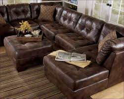 High End Leather Sofas Furniture Marvelous Brown Cloth Sectional Bentley Sectional