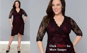 plus size black dresses for elegant u0026 glamour style cheap plus