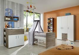 günstige babyzimmer babyzimmer günstig komplett tolle komplette babyzimmer 51358 haus