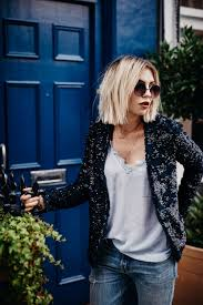 32 best long bob hairstyles our favorite celebrity lob haircuts weekly update 32 fashion blog from germany modeblog aus