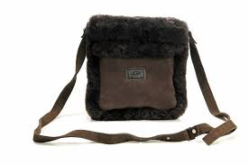 ugg boots sale uk reviews ugg shoulder bag chocolate outlet uk review outlet uk ugg boots uk